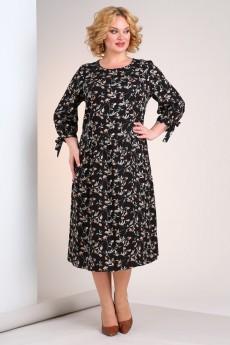 Платье  2533 Jurimex