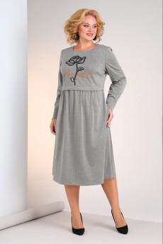 Платье 2542 Jurimex