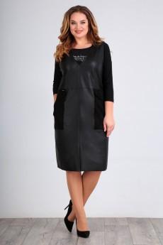 Платье  2544 Jurimex