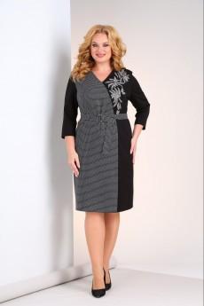 Платье 2565 Jurimex