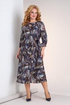 Платье  2574 Jurimex