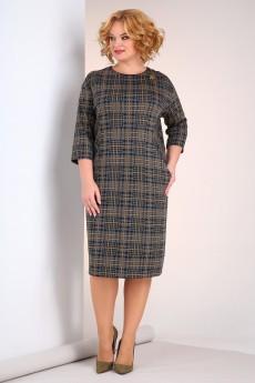 Платье  2576 Jurimex