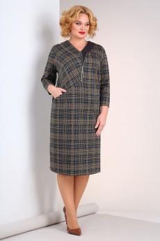 Платье  2579 Jurimex