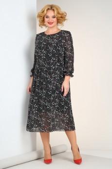 Платье  2583 Jurimex