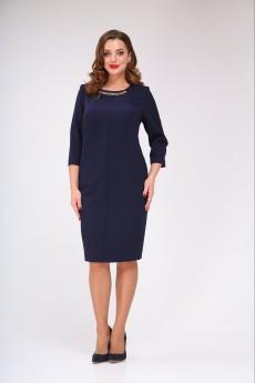 Платье  2596 Jurimex