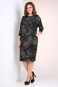 Платье 2599 Jurimex