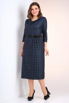 Платье 2602 Jurimex