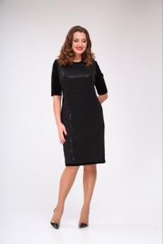 Платье 2603 Jurimex