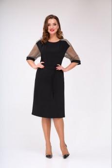 Платье  2604 Jurimex