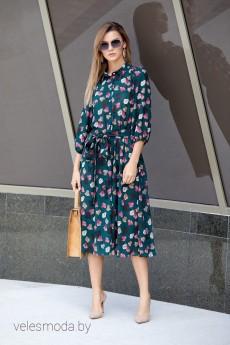 Платье - KALORIS