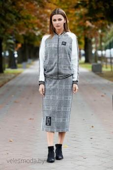 Куртка - KALORIS