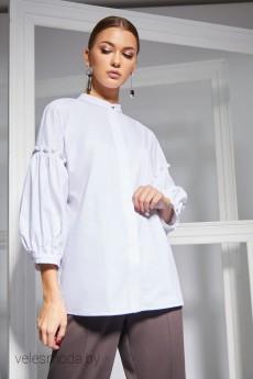 Блузка - KALORIS