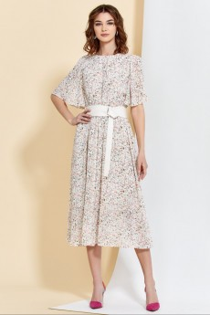 Платье 1739 Kaloris