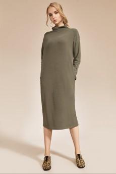 Платье 1754 Kaloris