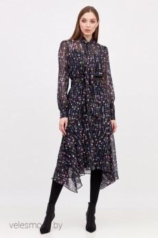 Платье 31168 KILAY