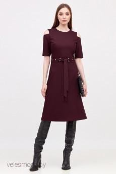 Платье 31199 KILAY
