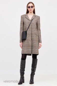 Пальто 31200 KILAY