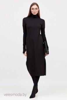 Платье 31214 KILAY