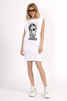 Платье 701 KOSKA