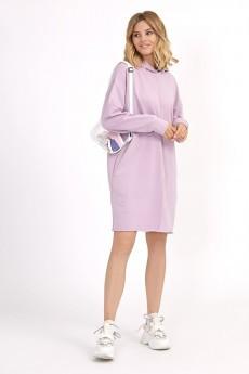 Платье 703 KOSKA