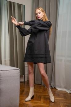 Платье 232-20 KRASA