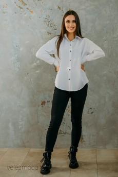 Рубашка 25-20 KRASA