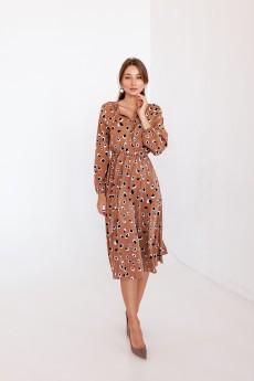Платье - KRASA