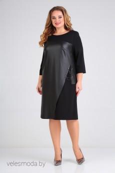 Платье В-349 Карина Делюкс