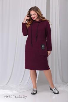 Платье В-52 Карина Делюкс