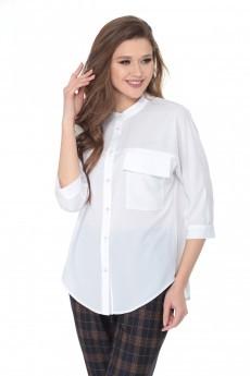 Рубашка 396Р Карина Делюкс