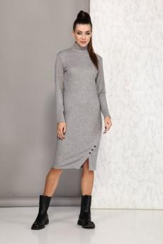 Платье 9947 Карина Делюкс