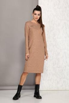 Платье 9948А Карина Делюкс