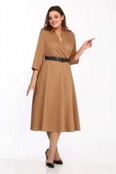 Платье 9957 Карина Делюкс