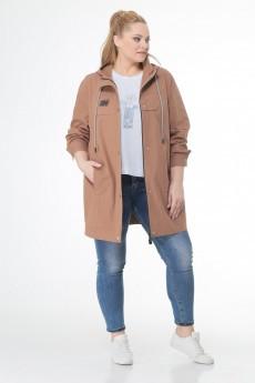 Куртка - Кэтисбэл