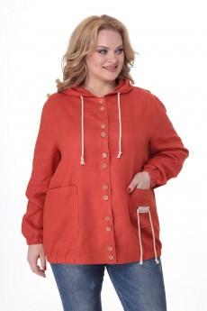 Куртка 126 Кэтисбэл