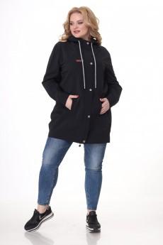 Куртка 128 Кэтисбэл