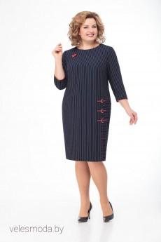Платье 1497 Кэтисбэл