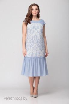 Платье 1499 Кэтисбэл