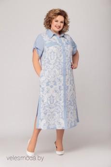 Платье 1500 Кэтисбэл