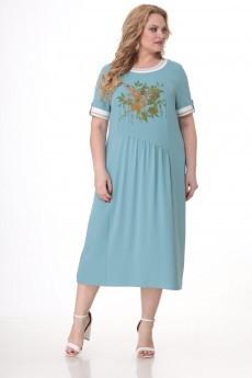 Платье 1545 Кэтисбэл