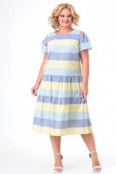 Платье - Кэтисбэл