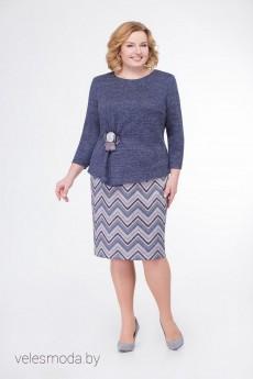 Комплект юбочный - Кэтисбэл