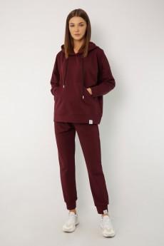 Спортивный костюм - Kivviwear