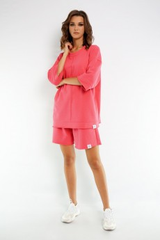 Костюм с шортами - Kivviwear