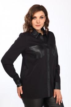 Рубашка 3045 Klever
