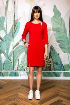 Платье - Kod:127