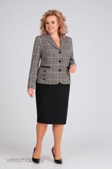 Комплект юбочный - Ксения стиль