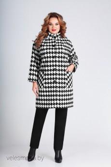 Пальто - Ксения стиль