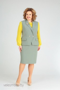 Комлект юбочный - Ксения стиль
