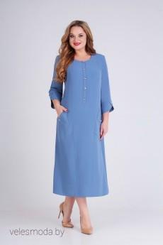 Платье 1770 Ксения стиль